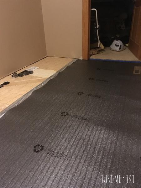 Floor_underlayment_jkt